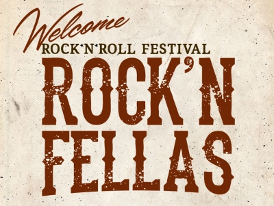 Rock'n Fellas
